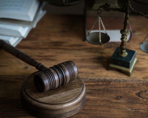 SLA Valentin  Assurance Protection juridique