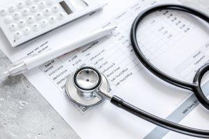 SLA Valentin  Assurance Santé Individuelle