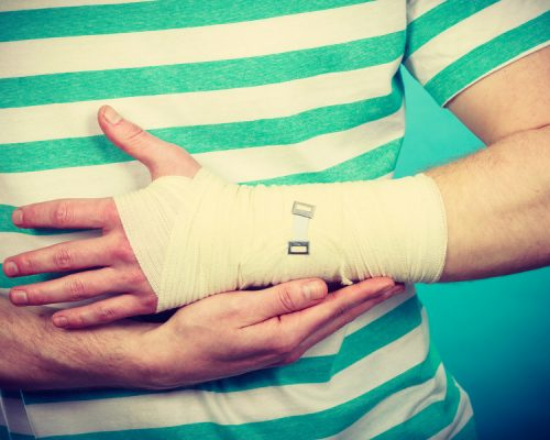 SLA Valentin Assurance Protection des accidents de la vie