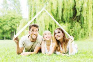 SLA Valentin  Assurance Habitation